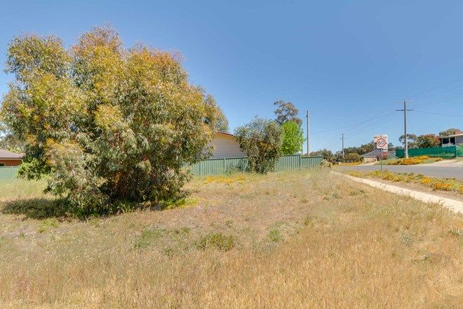 Picture of 26 Brewery Road, SAILORS GULLY VIC 3556