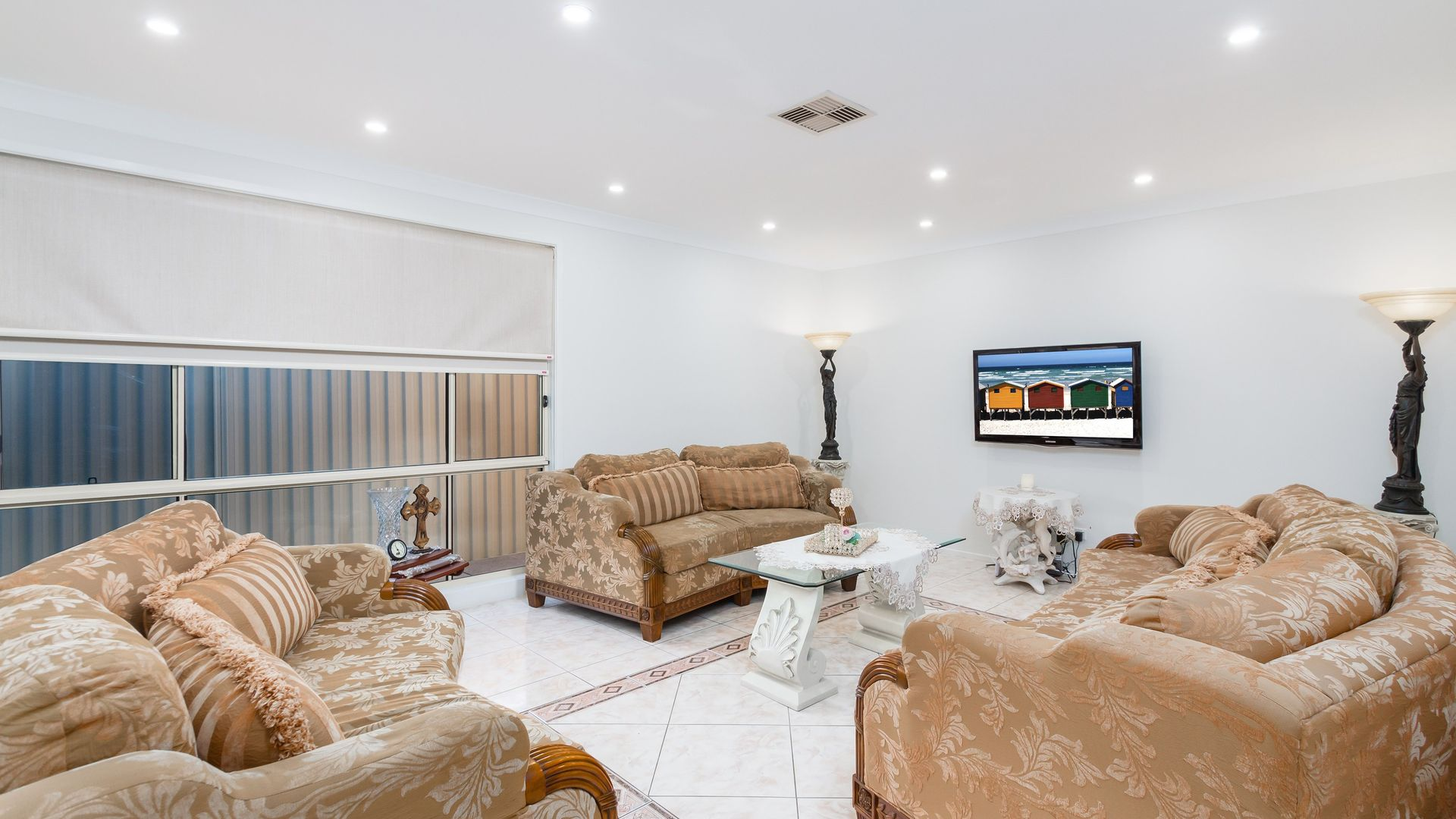 30 Appletree Grove, Oakhurst NSW 2761, Image 2