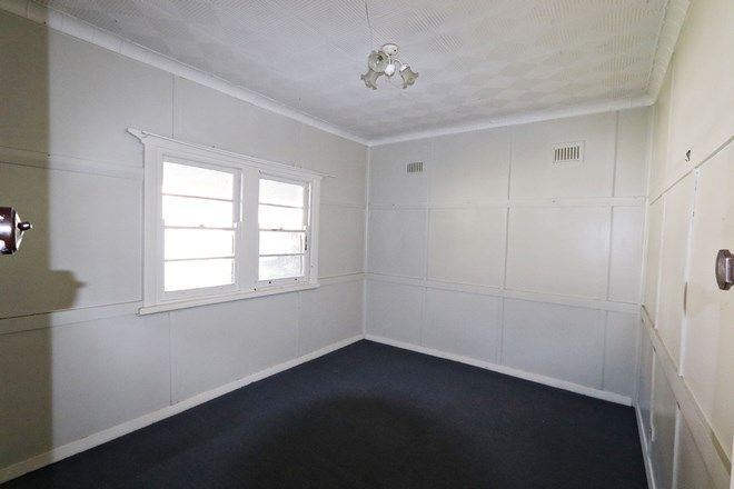 Picture of 3 Eurabbie, BATLOW NSW 2730
