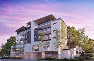 Picture of 57 Rosemount Terrace, Windsor QLD 4030