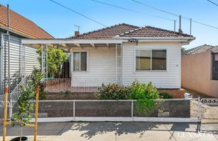 Picture of 22 Greig Street, Seddon VIC 3011