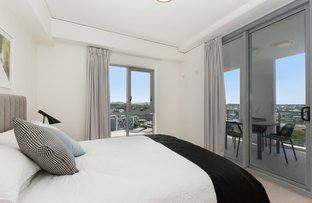 Picture of 1812/510 St Pauls Terrace, Fortitude Valley QLD 4006
