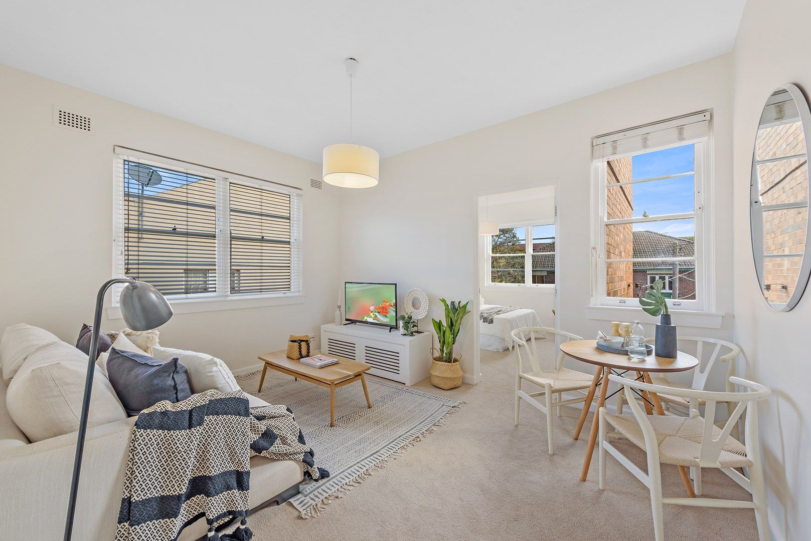 6/72 Plowman Street, North Bondi NSW 2026, Image 0