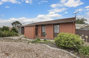 Picture of 10 Hughes Court, Elizabeth East SA 5112