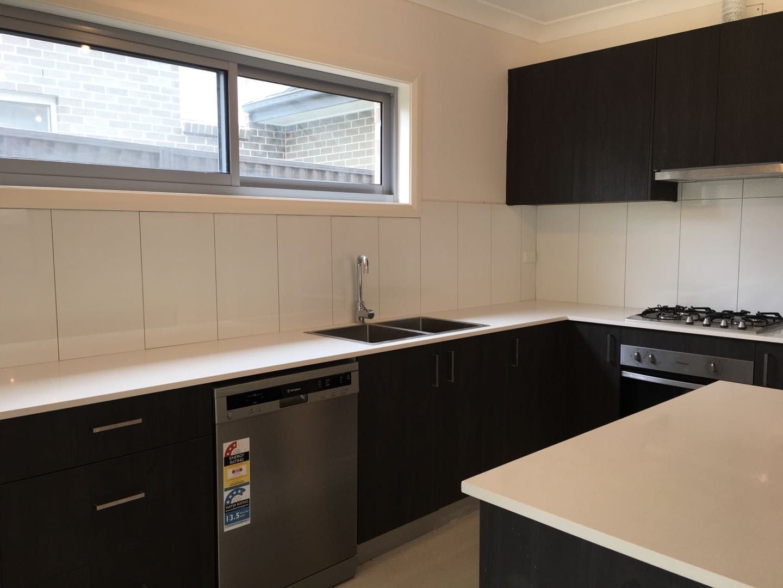 22 Marwan Ave, Schofields NSW 2762, Image 2