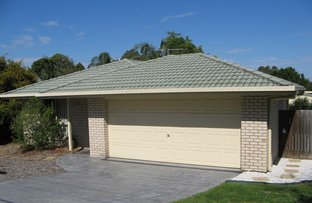 Picture of 223 Ripley Road, Flinders View QLD 4305