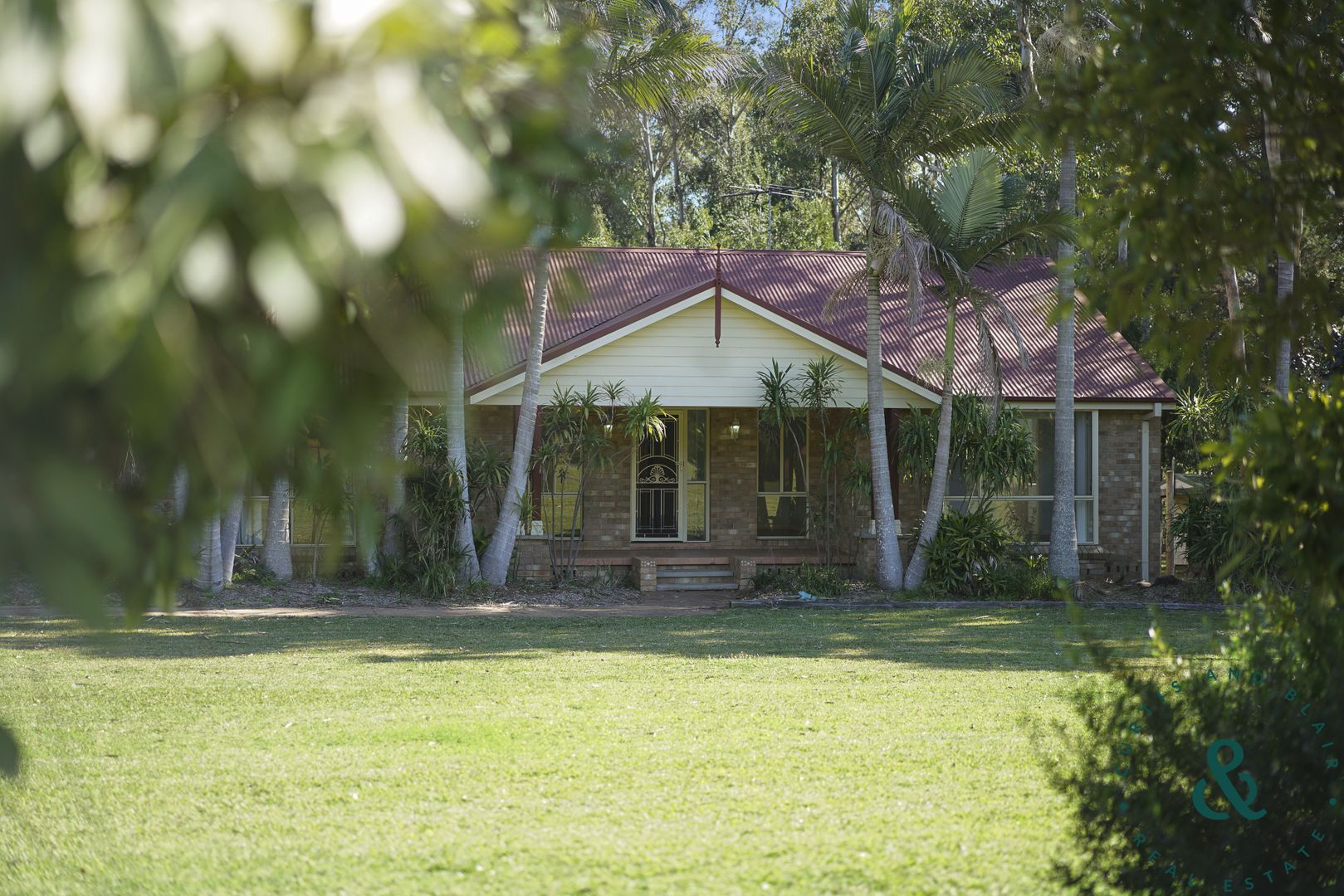 31 Ford Avenue, Medowie NSW 2318, Image 0