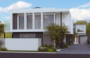 7 New Cut Street, Hectorville SA 5073