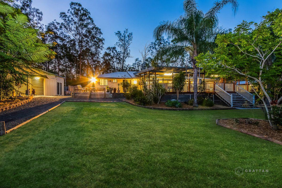 49 - 55 Egret Court, Jimboomba QLD 4280, Image 0