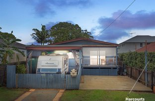 Picture of 65 Somers Street, Nudgee QLD 4014