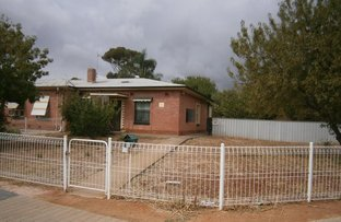 Picture of 75 Harvey Road, Elizabeth Grove SA 5112