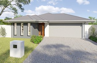 Picture of Lot 218 Highridge Place, Alexandra Hills QLD 4161