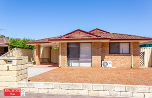 Picture of 9 Hindoo Elbow, Stratton WA 6056