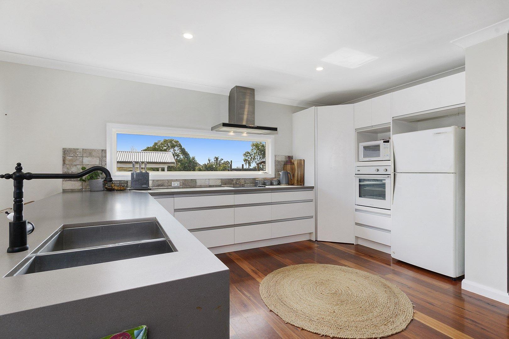 432 Kurmond Road, Freemans Reach NSW 2756, Image 0