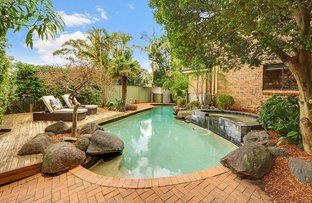Picture of 1 Brolga Way, West Pennant Hills NSW 2125