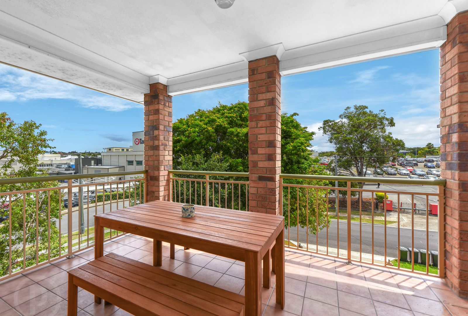 6/34 Kreutzer Street, Nundah QLD 4012, Image 2