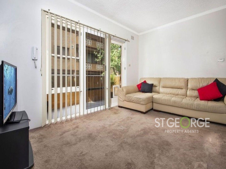 1/23 Victoria  Avenue, Penshurst NSW 2222, Image 1