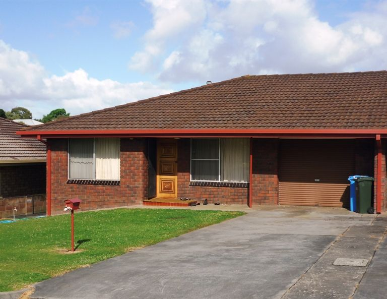 2/12 Brigalow Crescent, Mount Gambier SA 5290, Image 0