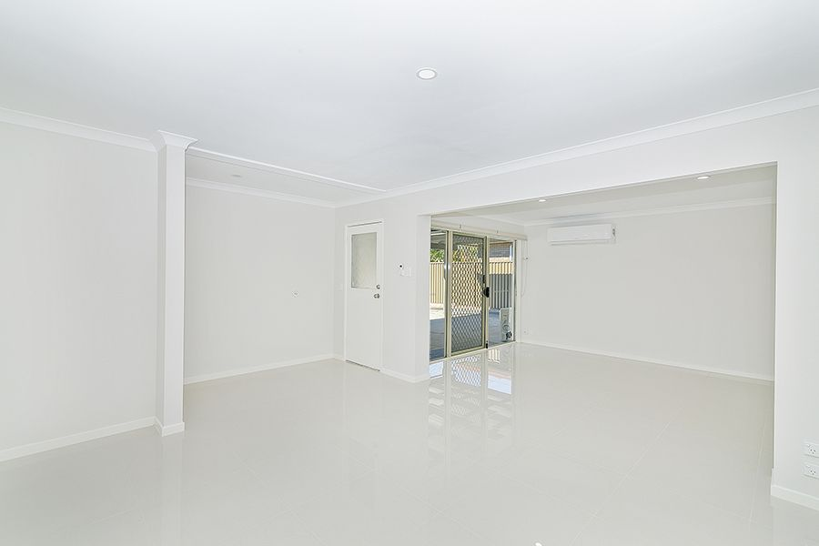 22 Snowdon Street, Slacks Creek QLD 4127, Image 2