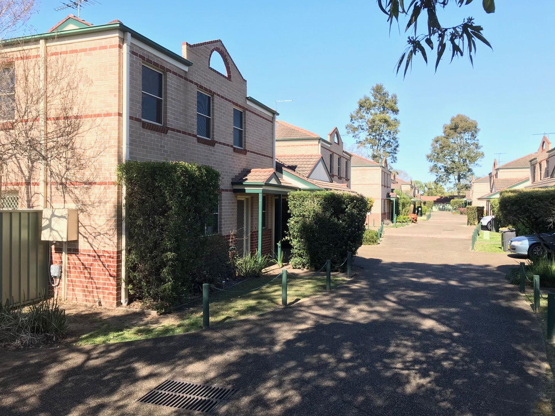 15/178-180 March Street, Richmond NSW 2753, Image 0