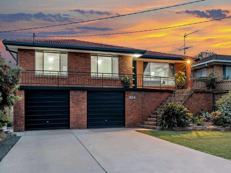 324 Dobie Street, Grafton NSW 2460, Image 0
