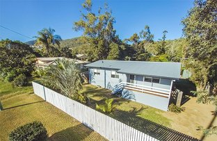 Picture of 222 Horton Street, Koongal QLD 4701