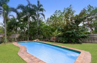 Picture of 5 Bunya Street, Bushland Beach QLD 4818