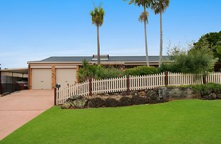 Picture of 1 Wattle Crescent, East Ballina NSW 2478