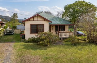 Picture of 51 Parkside Close, Stroud Road NSW 2415