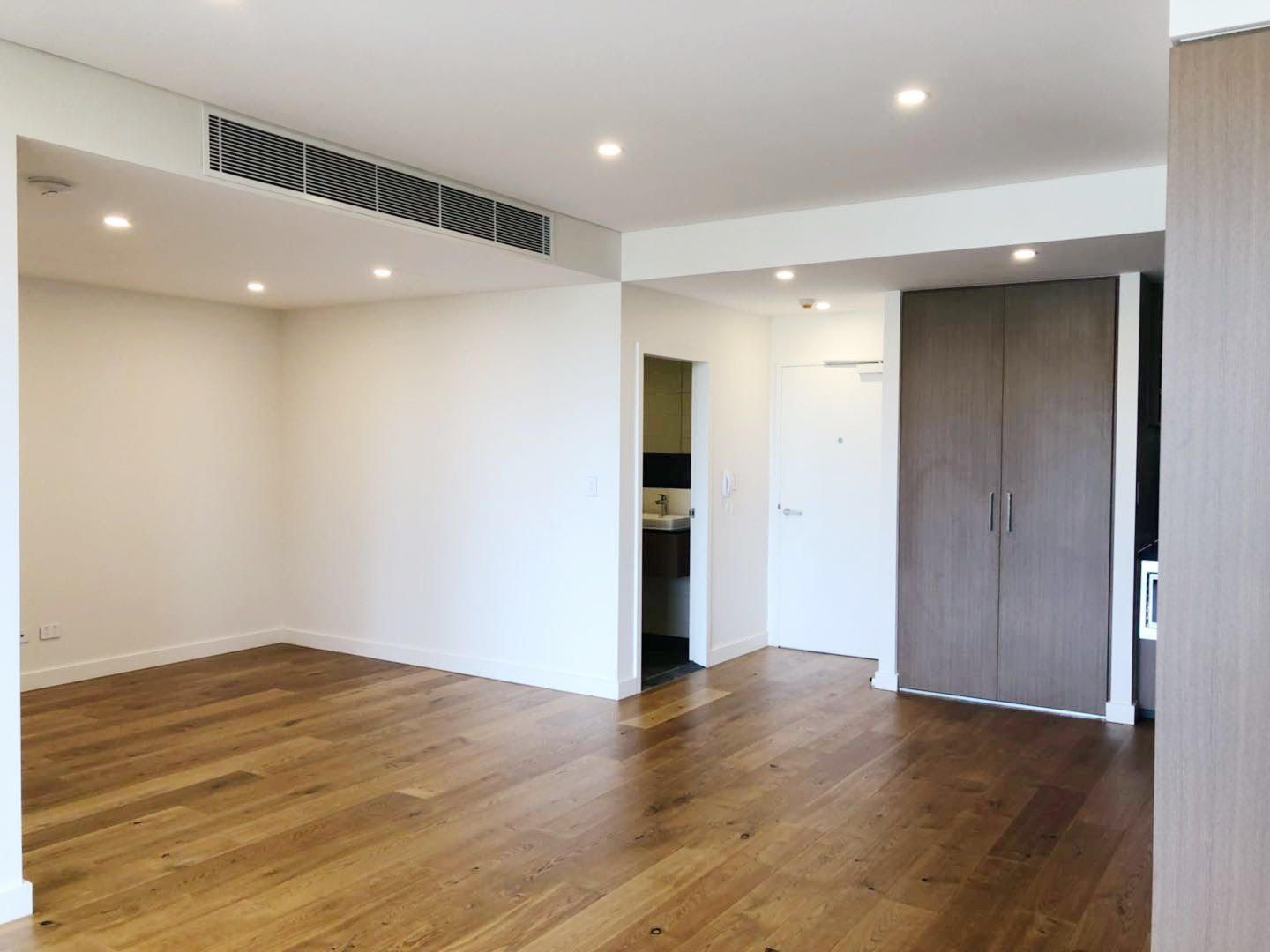 303/24A George Street, Leichhardt NSW 2040, Image 1