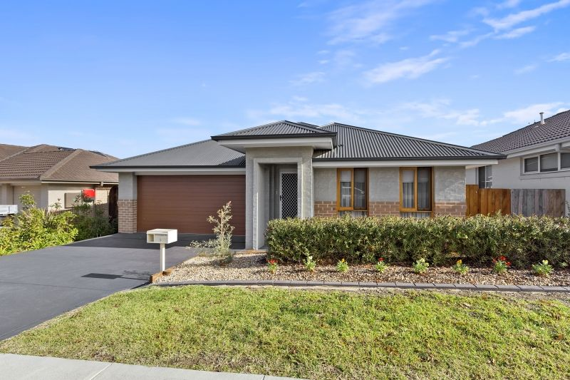 3 Kavanagh Street, Goulburn NSW 2580, Image 0
