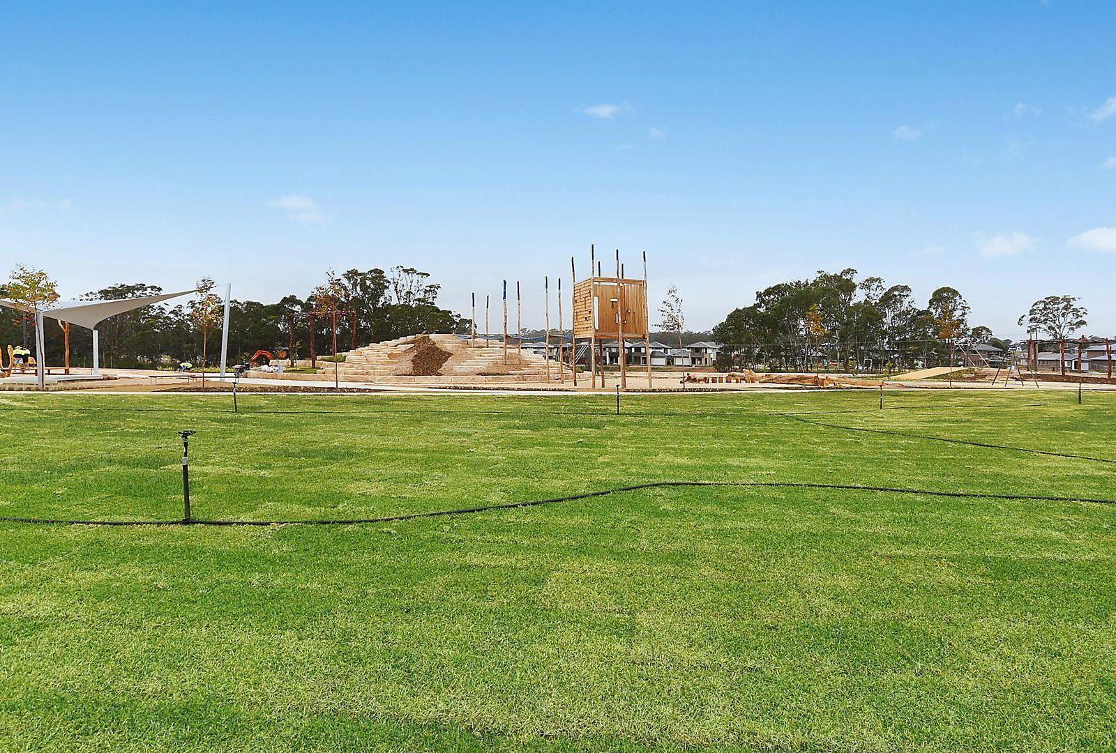 119 Sawsedge Avenue, Denham Court NSW 2565, Image 2