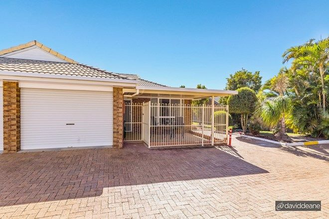 Picture of 8 De Marco Court, BRENDALE QLD 4500