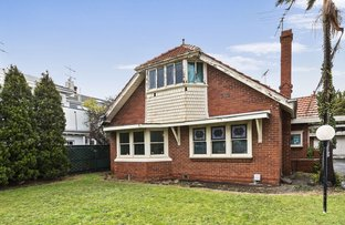 Picture of 382 Barkly Street, Elwood VIC 3184