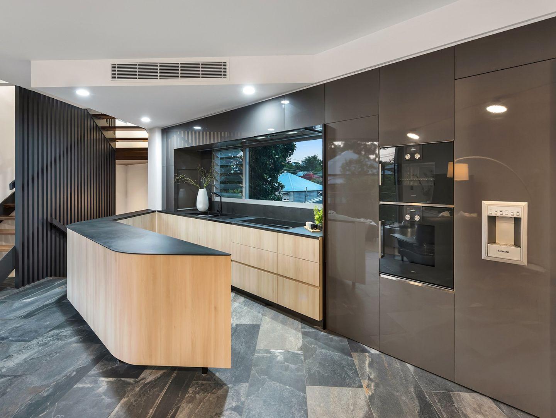 12 St Osyth Street, Toowong QLD 4066, Image 2