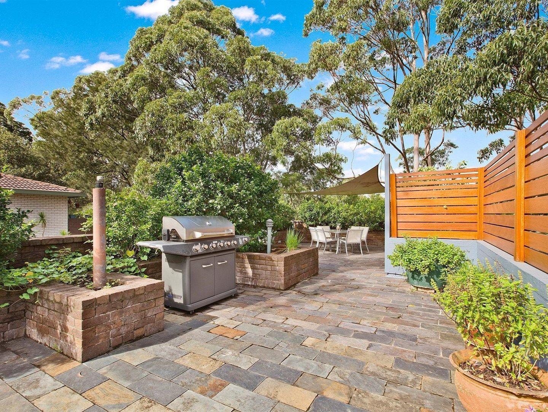 27/438 Mowbray Road, Lane Cove NSW 2066, Image 0