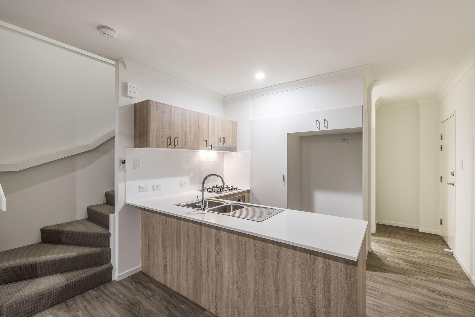 36/7 Giosam Street, Richlands QLD 4077, Image 1