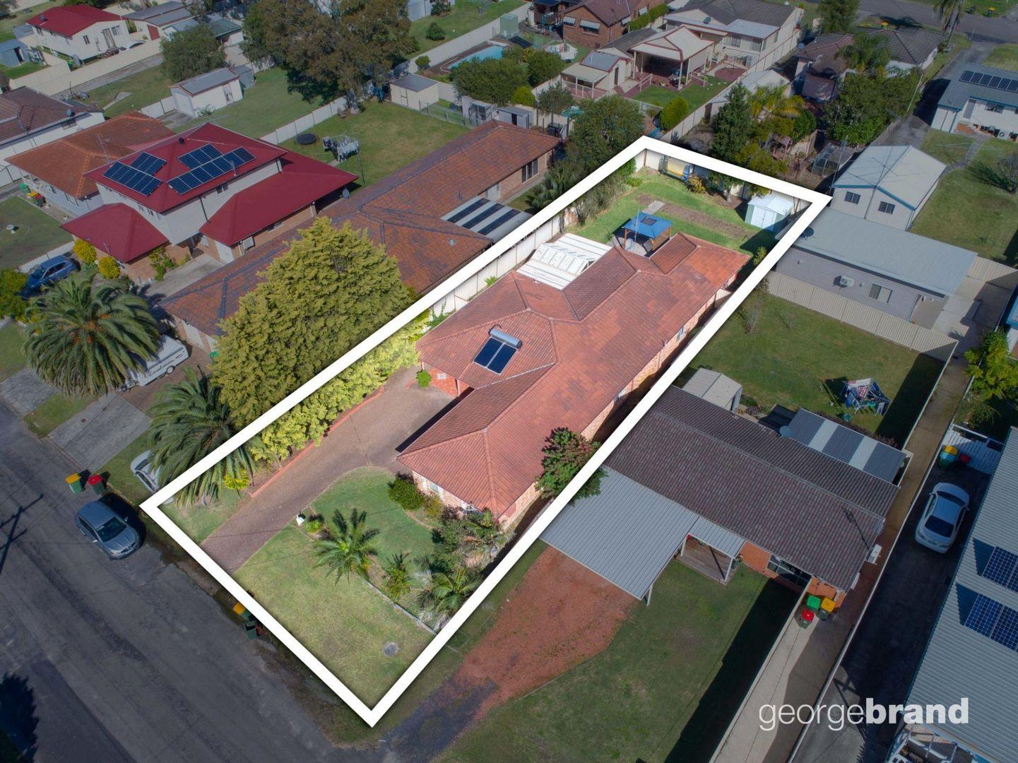 20 Monash Road, Kanwal NSW 2259, Image 1