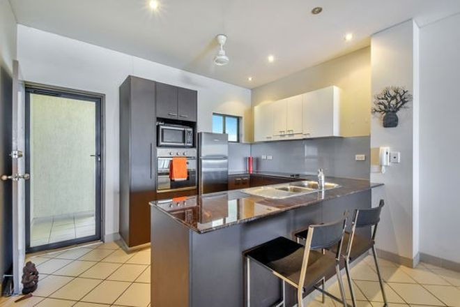 Picture of 43/20 Marina Boulevard, CULLEN BAY NT 0820