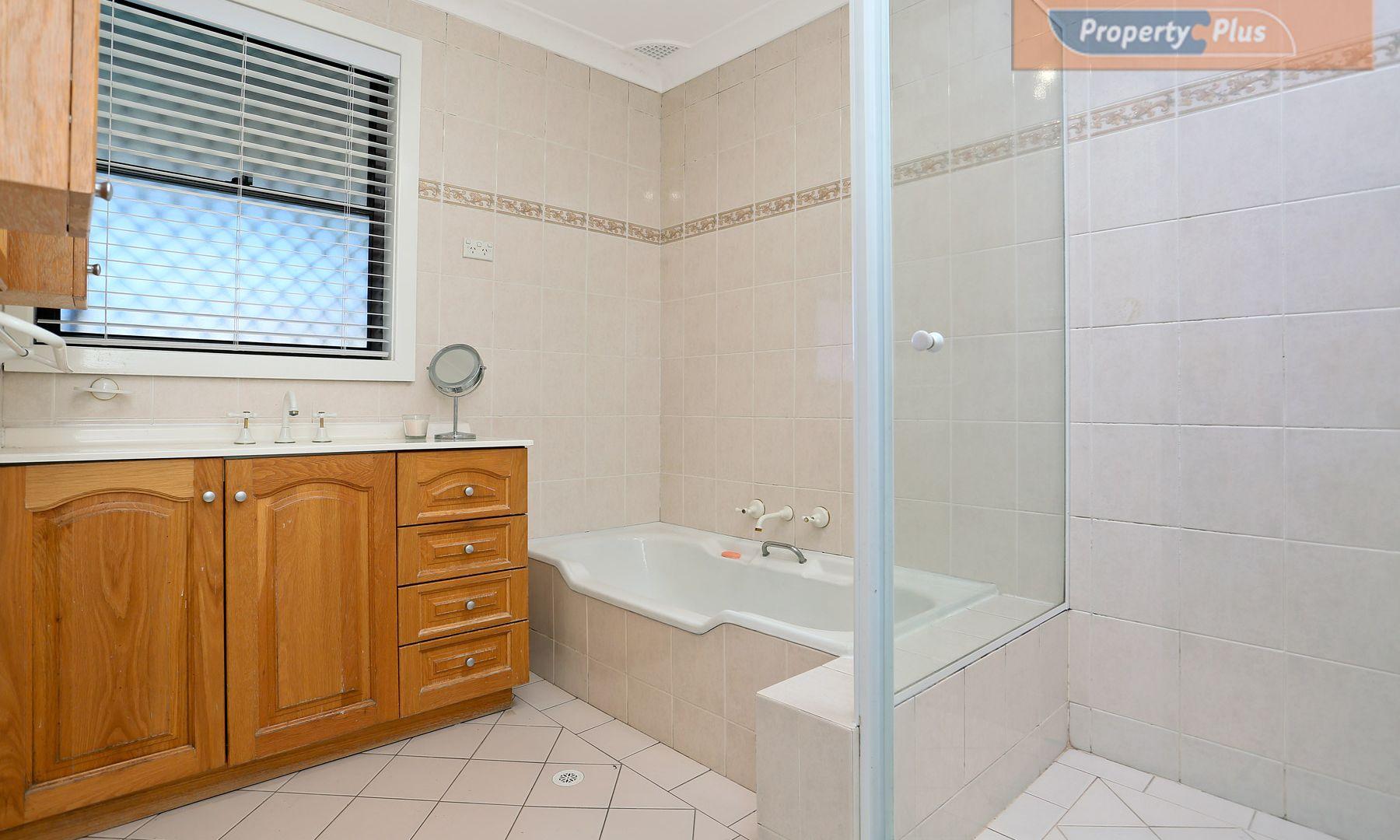 4 Hough Street, Colyton NSW 2760, Image 2
