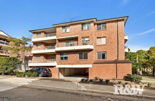 Picture of 5/35-37 Oxford Street, Mortdale NSW 2223
