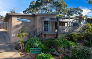 Picture of 1/45 Karoola Crescent, Surfside NSW 2536