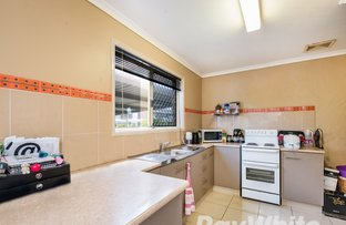 Picture of 37/176-184 Ewing Road, Woodridge QLD 4114