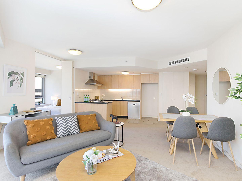 1105/79 Berry Street, North Sydney NSW 2060, Image 0