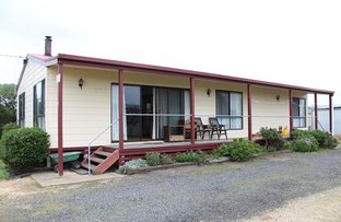 Picture of 40. Fisher Street, Manns Beach VIC 3971