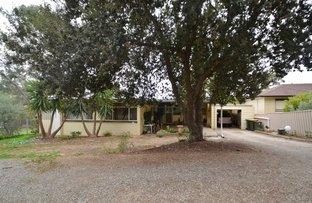 Picture of 4 Frances Avenue, Para Hills SA 5096