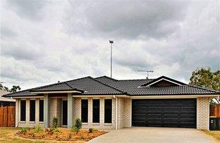 Picture of Lot 2 Longford Court, Parkhurst QLD 4702