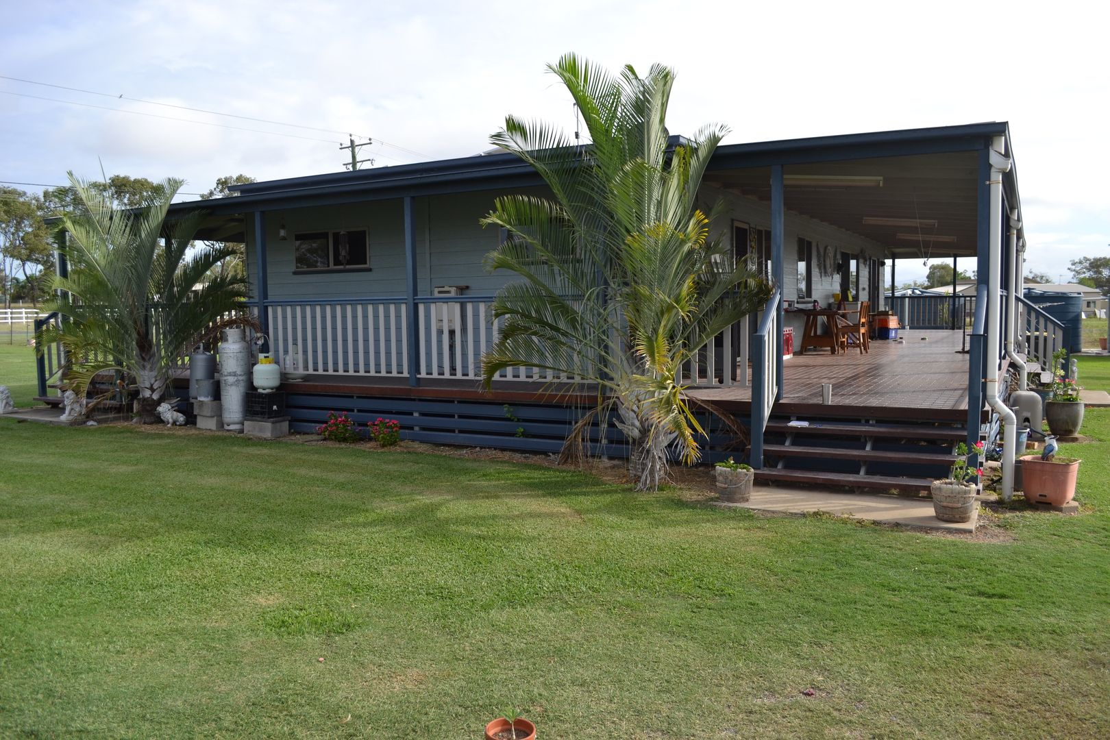 91 Boongary Rd, Gracemere QLD 4702, Image 2