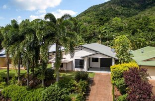 Picture of 37 Pilosa Street, Redlynch QLD 4870