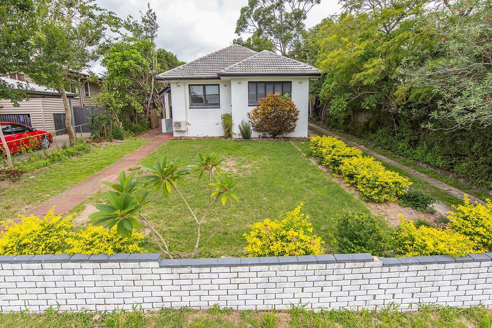 88 Miller Street, Chermside QLD 4032, Image 0